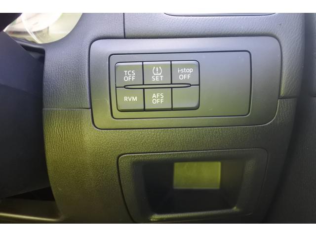 「マツダ」「CX-5」「SUV・クロカン」「徳島県」の中古車28