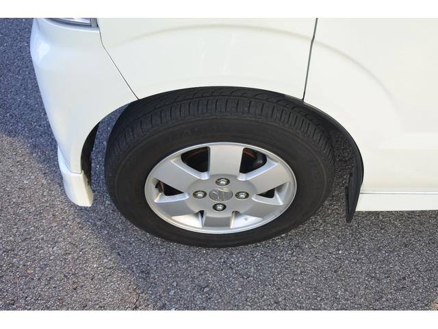 「スズキ」「エブリイワゴン」「コンパクトカー」「徳島県」の中古車18