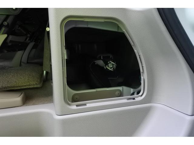 「スズキ」「エブリイワゴン」「コンパクトカー」「徳島県」の中古車36