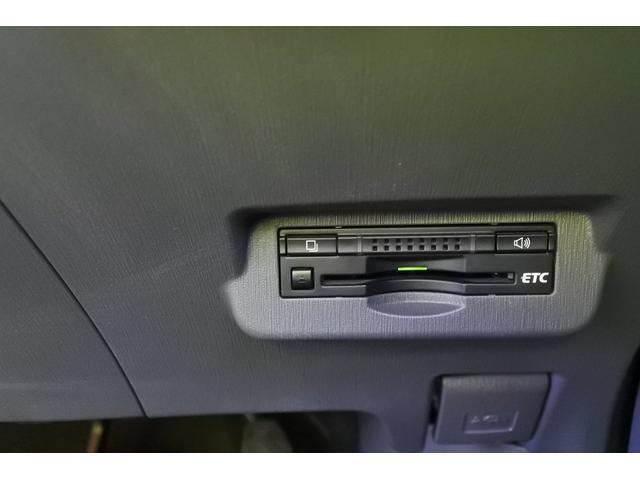 「トヨタ」「プリウスα」「ミニバン・ワンボックス」「徳島県」の中古車25