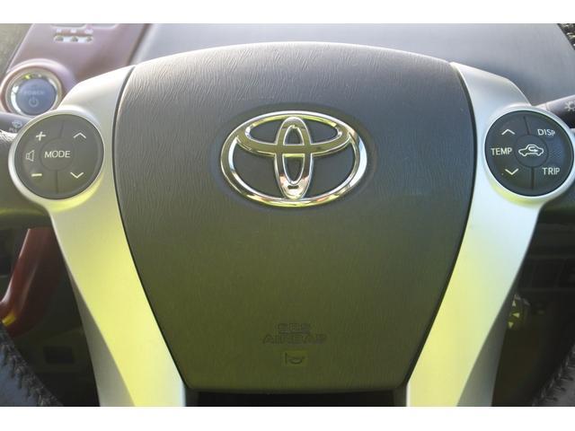 「トヨタ」「プリウスα」「ミニバン・ワンボックス」「徳島県」の中古車31