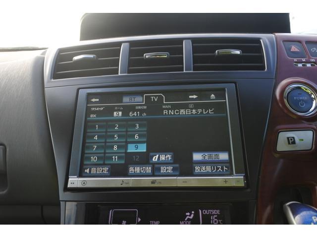 「トヨタ」「プリウスα」「ミニバン・ワンボックス」「徳島県」の中古車35