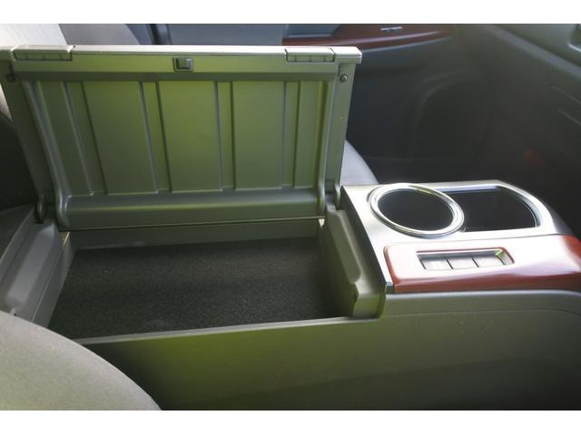 「トヨタ」「プリウスα」「ミニバン・ワンボックス」「徳島県」の中古車38