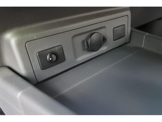 「トヨタ」「プリウスα」「ミニバン・ワンボックス」「徳島県」の中古車40