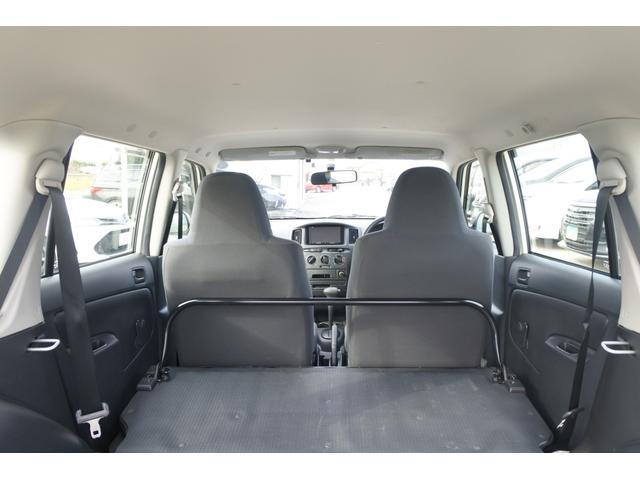 「トヨタ」「プロボックスバン」「ステーションワゴン」「徳島県」の中古車12