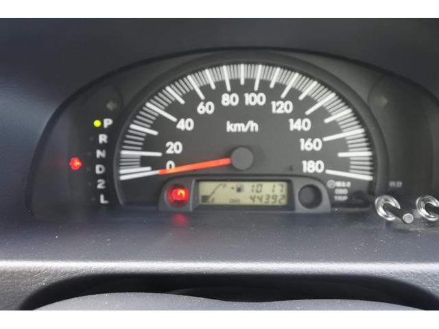 「トヨタ」「プロボックスバン」「ステーションワゴン」「徳島県」の中古車16