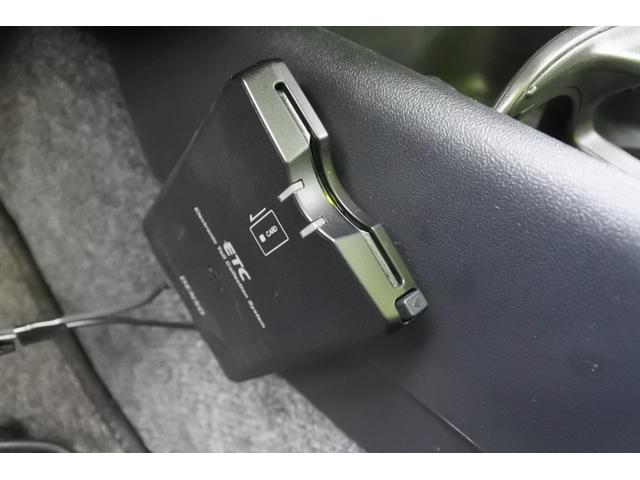 「トヨタ」「プロボックスバン」「ステーションワゴン」「徳島県」の中古車29