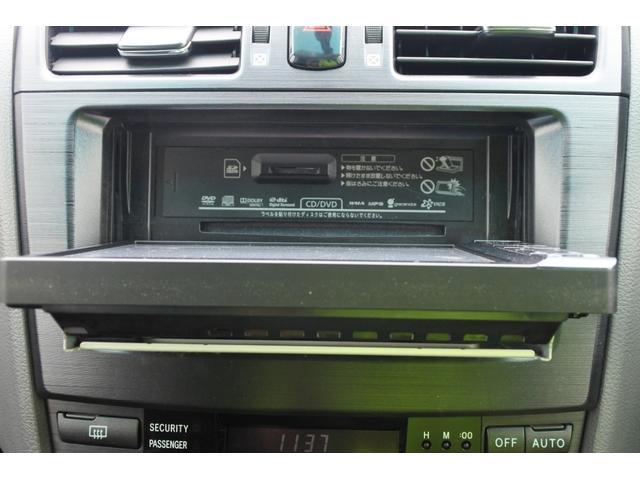 「トヨタ」「マークXジオ」「ミニバン・ワンボックス」「徳島県」の中古車32