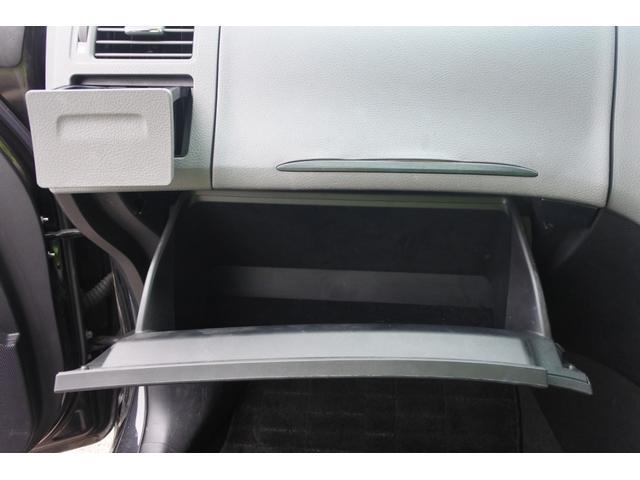 「トヨタ」「マークXジオ」「ミニバン・ワンボックス」「徳島県」の中古車39
