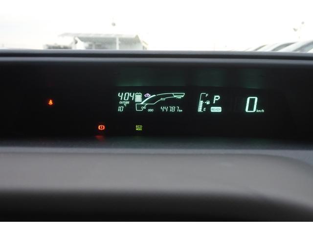 「トヨタ」「アクア」「コンパクトカー」「徳島県」の中古車16