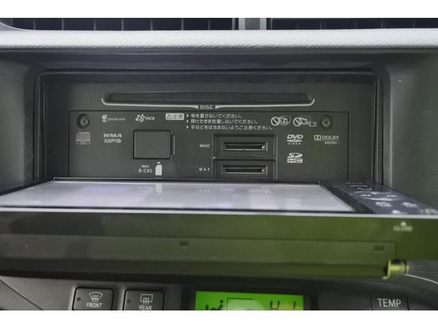 「トヨタ」「アクア」「コンパクトカー」「徳島県」の中古車27