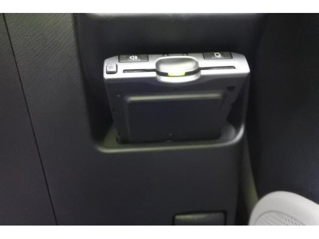 「トヨタ」「アクア」「コンパクトカー」「徳島県」の中古車41