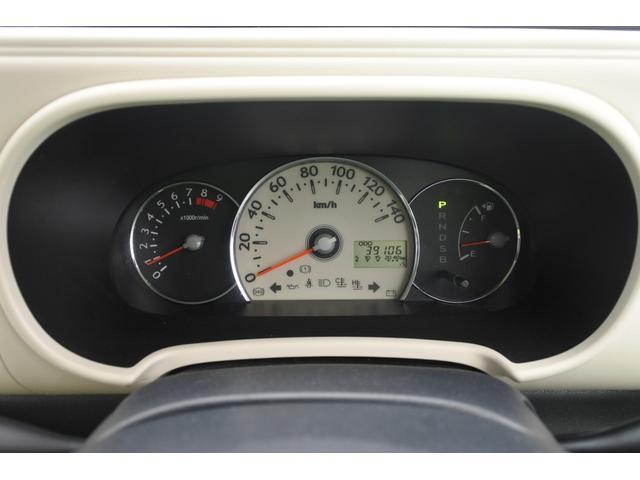 「ダイハツ」「ミラココア」「軽自動車」「徳島県」の中古車16
