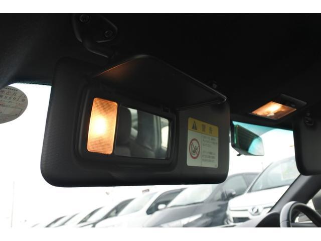 「スバル」「BRZ」「クーペ」「徳島県」の中古車37