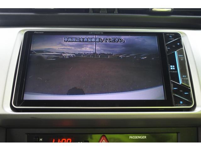 「スバル」「BRZ」「クーペ」「徳島県」の中古車40