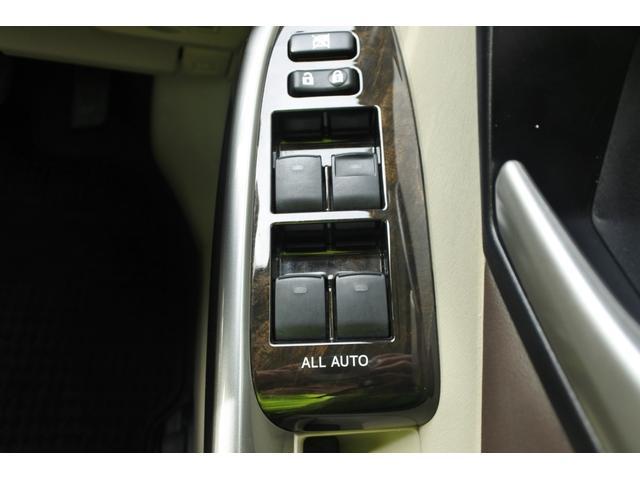 「トヨタ」「プリウス」「セダン」「徳島県」の中古車25