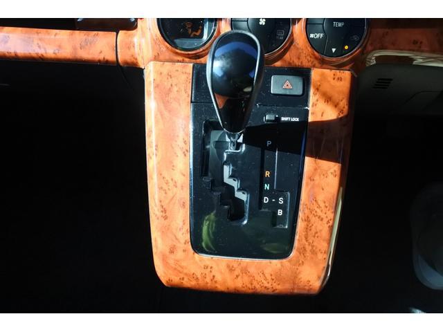 「トヨタ」「カローラルミオン」「ミニバン・ワンボックス」「徳島県」の中古車11