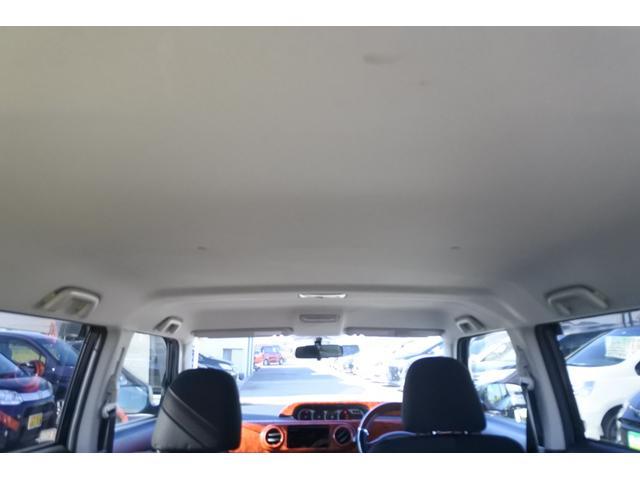 「トヨタ」「カローラルミオン」「ミニバン・ワンボックス」「徳島県」の中古車12