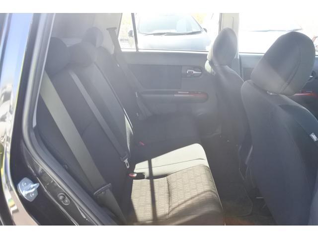 「トヨタ」「カローラルミオン」「ミニバン・ワンボックス」「徳島県」の中古車14