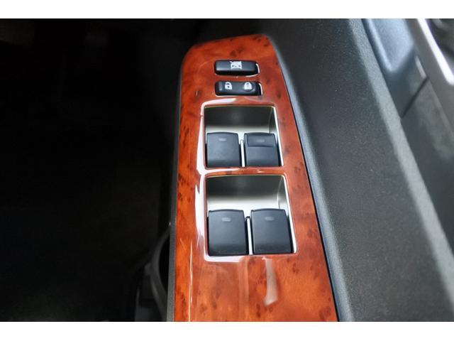 「トヨタ」「カローラルミオン」「ミニバン・ワンボックス」「徳島県」の中古車25