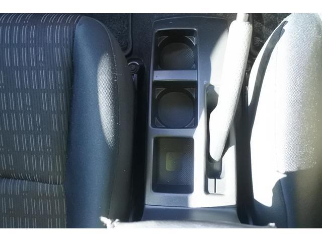 「トヨタ」「カローラルミオン」「ミニバン・ワンボックス」「徳島県」の中古車27