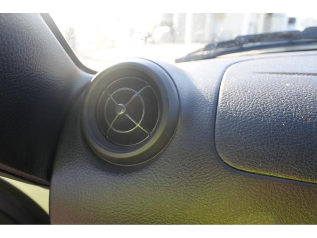 「ダイハツ」「コペン」「オープンカー」「徳島県」の中古車32