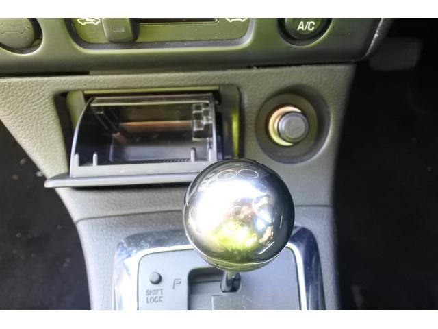 「ダイハツ」「コペン」「オープンカー」「徳島県」の中古車33
