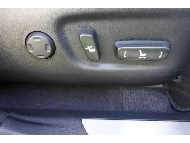 「トヨタ」「ハリアー」「SUV・クロカン」「徳島県」の中古車22