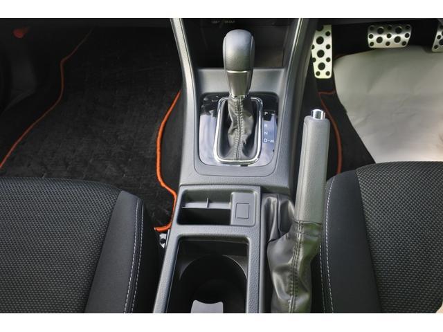 「スバル」「XV」「SUV・クロカン」「徳島県」の中古車11