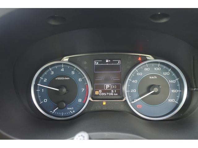 「スバル」「XV」「SUV・クロカン」「徳島県」の中古車16