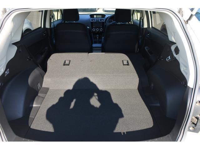 「スバル」「XV」「SUV・クロカン」「徳島県」の中古車18