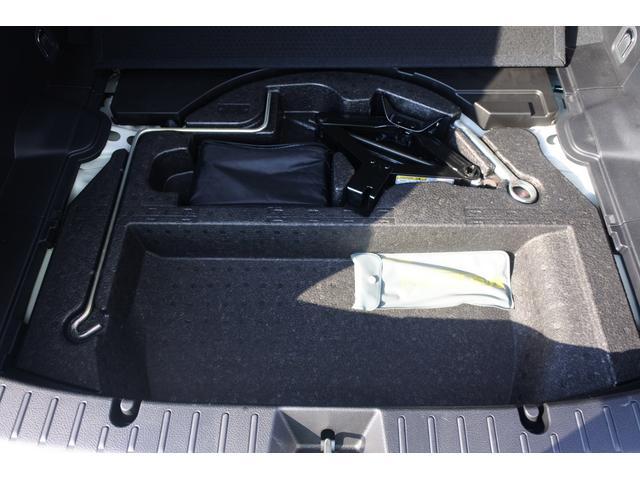 「スバル」「XV」「SUV・クロカン」「徳島県」の中古車21