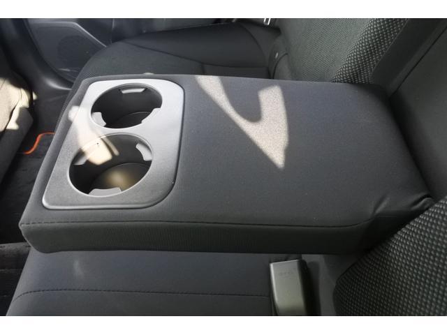 「スバル」「XV」「SUV・クロカン」「徳島県」の中古車22