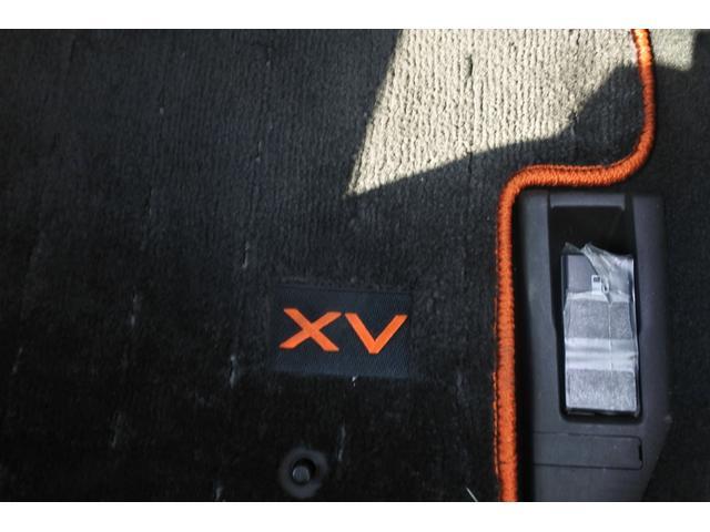 「スバル」「XV」「SUV・クロカン」「徳島県」の中古車23