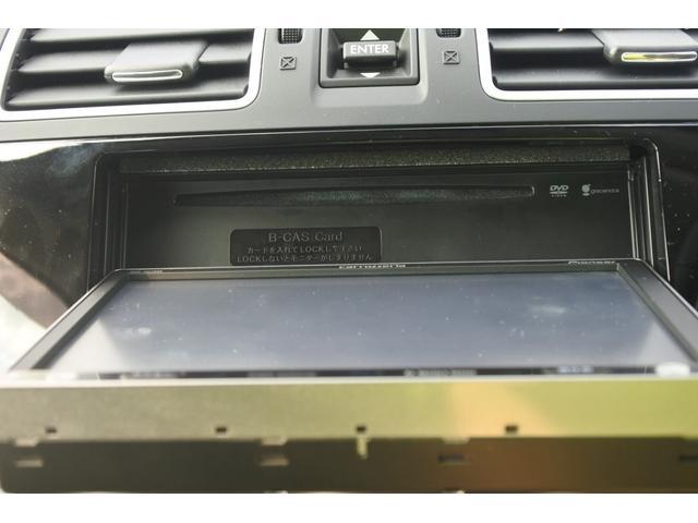 「スバル」「XV」「SUV・クロカン」「徳島県」の中古車41