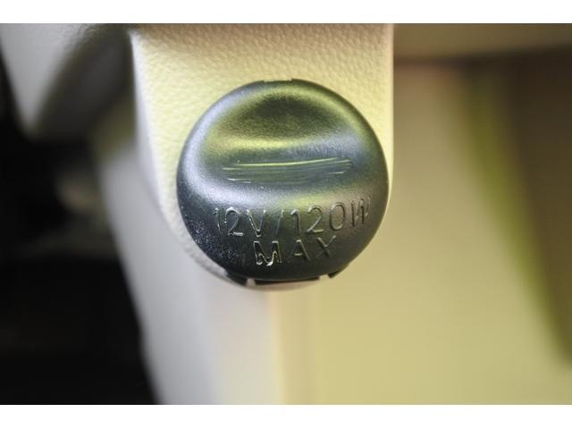 「ダイハツ」「ムーヴ」「コンパクトカー」「徳島県」の中古車31