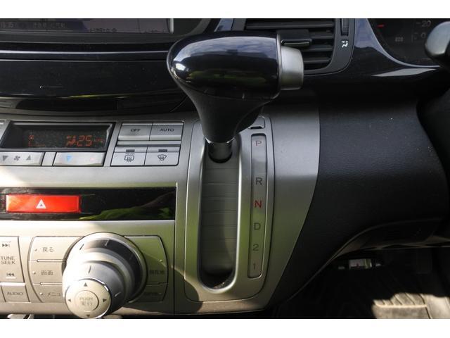 「ホンダ」「エディックス」「ミニバン・ワンボックス」「徳島県」の中古車11