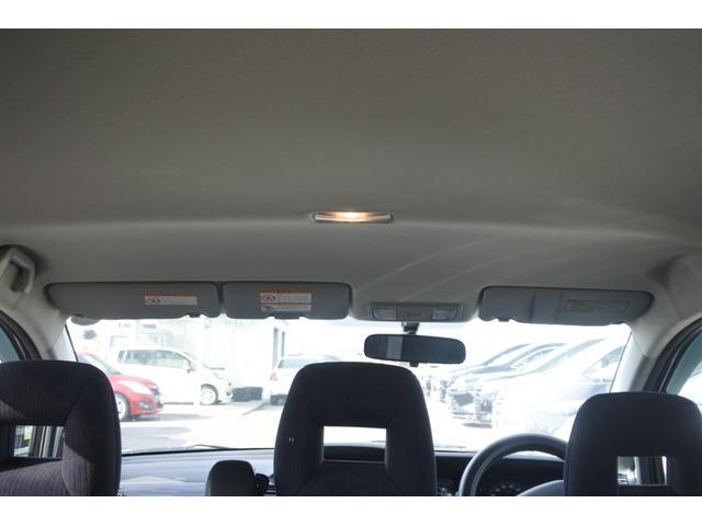 「ホンダ」「エディックス」「ミニバン・ワンボックス」「徳島県」の中古車12