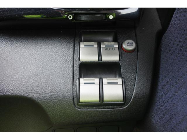 「ホンダ」「エディックス」「ミニバン・ワンボックス」「徳島県」の中古車25