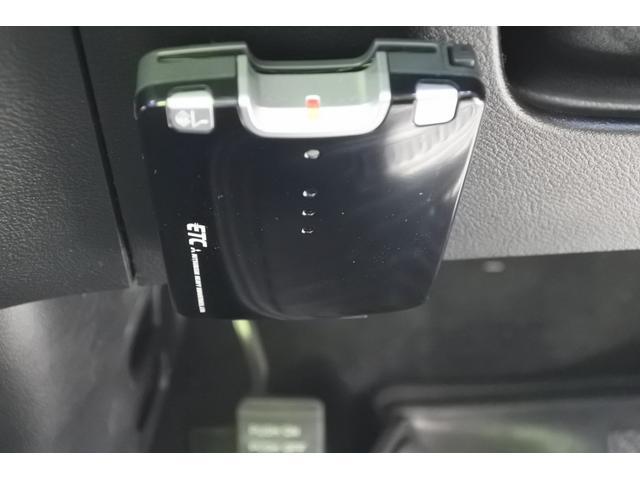 「ホンダ」「エディックス」「ミニバン・ワンボックス」「徳島県」の中古車28