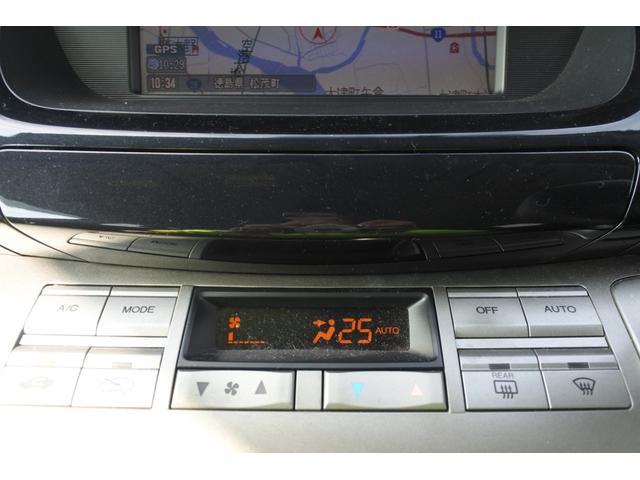 「ホンダ」「エディックス」「ミニバン・ワンボックス」「徳島県」の中古車30