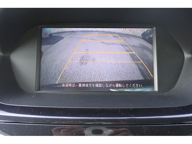 「ホンダ」「エディックス」「ミニバン・ワンボックス」「徳島県」の中古車34