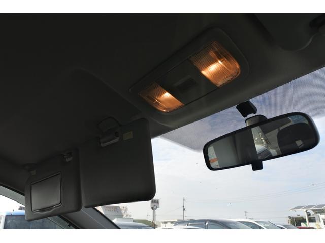 「ホンダ」「エディックス」「ミニバン・ワンボックス」「徳島県」の中古車37