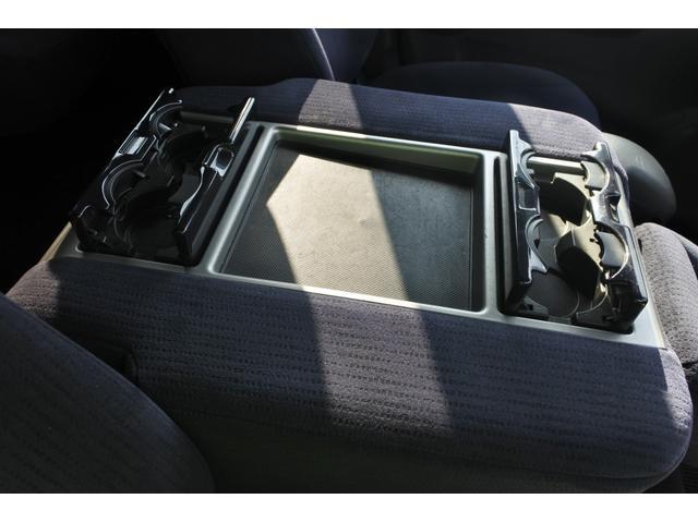 「ホンダ」「エディックス」「ミニバン・ワンボックス」「徳島県」の中古車40