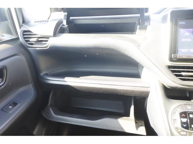 「トヨタ」「ヴォクシー」「ミニバン・ワンボックス」「徳島県」の中古車39