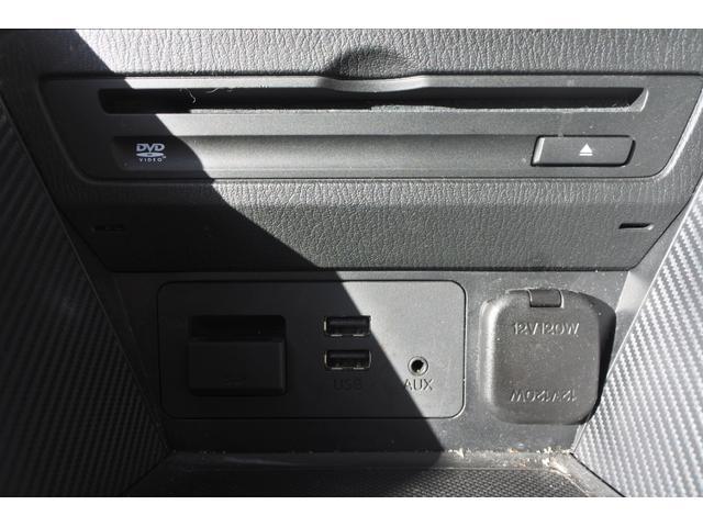「マツダ」「CX-3」「SUV・クロカン」「徳島県」の中古車37