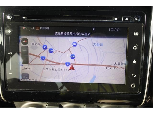 「スズキ」「スイフト」「コンパクトカー」「徳島県」の中古車10