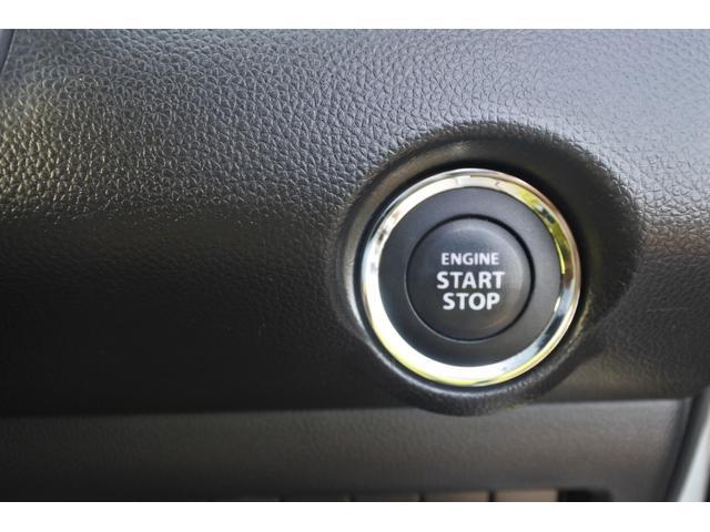 「スズキ」「スイフト」「コンパクトカー」「徳島県」の中古車30