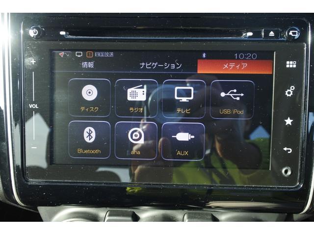 「スズキ」「スイフト」「コンパクトカー」「徳島県」の中古車37