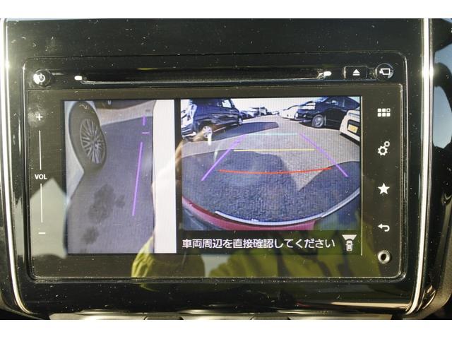 「スズキ」「スイフト」「コンパクトカー」「徳島県」の中古車39